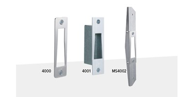 4000 Series MS® Deadlock Strikes