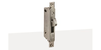 MS1847 Series MS® Deadlock/Deadlatch