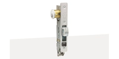 MS+1890 Series MS® Deadlock/Deadlatch