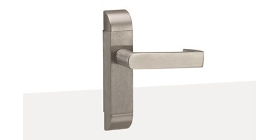 4600 Heavy Duty Designer Deadlatch Handles